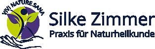 Naturheilpraxis Silke Zimmer Logo